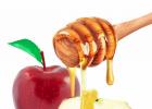 端木赐蜂蜜曝光 珍珠粉加蜂蜜能去黑色素 蜂蜜柠檬水 牛奶里面可以加蜂蜜 产后母乳可以喝蜂蜜吗