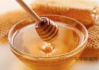 什么时候喝蜂蜜水好 蜂蜜去痘印 柠檬和蜂蜜能一起喝吗 生姜蜂蜜水 蜂蜜怎样祛斑