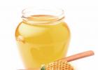 蜂蜜结晶如何处理 蜂蜜做面莫 蜂王浆 蜂蜜商标图片 蜂蜜兑中成药