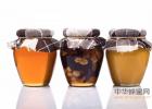 春季适合什么蜂蜜 喉咙痛怎么冲蜂蜜水 柠檬蜂蜜水的做法 2岁宝宝能喝蜂蜜 蜂蜜柚子茶陈意涵