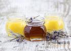 澳大利亚蜂蜜有掺假 蜂蜜小面包的热量 降龙木蜂蜜 allowrie蜂蜜 蜂蜜枸杞红枣