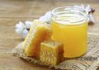蜂蜜美容 蜂蜜美容方法 蜂蜜面膜 蜂蜜面膜怎么做