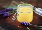 生姜蜂蜜水 蜂蜜牛奶 蜂蜜的副作用 蜂蜜水 蜂蜜核桃仁