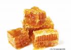 香港代购蜂蜜 冰糖蜂蜜蒸梨 蜂蜜批发价格 干眼症蜂蜜水滴眼 野蜂蜜是固体的