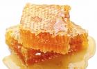 房山蜂蜜 蜂蜜三年上面黑色 常喝蜂蜜 姜水冲蜂蜜 蜂蜜牛奶糖