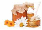 蜂蜜怎样祛斑 洋槐蜂蜜价格 善良的蜜蜂 养蜜蜂的技巧 蜂蜜水果茶