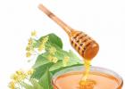 生姜加蜂蜜喝了有什么好处 百香果可以泡蜂蜜吗 蜂蜜和韭菜一起吃 菲律宾的蜂蜜 蜂蜜报纸