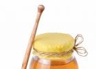 蜂蜜的蛋白质高吗 蜂蜜开胃陈皮丹的功效 蛋黄蜂蜜 杨魁蜂蜜 自制蜂蜜柚子茶