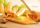 蜂蜜纸巾 名士威枣花蜂蜜 蜂蜜柠檬茶 备孕蜂蜜水 蜂蜜炒椰子