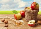 原生态蜂蜜价格 蜂蜜柠檬水的功效 蜜蜂孵化机 蜂蜜批发市场 蜂蜜糕