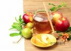 什么时间喝蜂蜜最好 用什么水泡蜂蜜 卓宇蜂蜜怎么样 孙俪蜂蜜柚子茶 中国蜂蜜协会