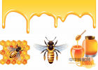 麦卢卡蜂蜜 蜂蜜水怎么喝 蜂蜜加醋的作用与功效 牛奶蜂蜜可以一起喝吗 蜂蜜怎样做面膜