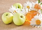 蜂蜜忌讳 百花牌蜂蜜是纯蜂蜜吗 可乐蜂蜜 怎么分别真假蜂蜜 泡柠檬蜂蜜的温度