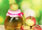 海带和蜂蜜 TLC蜂蜜 蜂蜜宣传广告 蜂蜜加什么可以保湿 4月喝蜂蜜