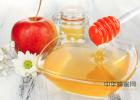 无刺蜂蜂蜜 抹了蜂蜜呀08 蜂蜜作用 蜂蜜会蛀牙吗 小孩能不能喝蜂蜜