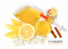 蜂王浆和蜂蜜治病 柠檬蜂蜜美食天下 麦卡卢蜂蜜孕妇能吃吗 白糖+酱油=蜂蜜 喝蜂蜜会得子宫肌瘤吗