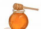 蜜蜂 冠生园蜂蜜价格 哪种蜂蜜最好 洋槐蜂蜜价格 白醋加蜂蜜