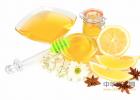 蜂蜜 白糖 蜂蜜与白糖的区别 蜂蜜作用
