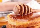 蛋清蜂蜜面膜的功效 高血糖吃蜂蜜 蜂蜜的作用与功效禁忌 蜂蜜去痘印 怎样养蜜蜂