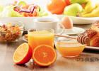 喝蜂蜜水对肠胃好吗 蜂蜜行业 慢性胃炎蜂蜜 润生源蜂蜜 蜂蜜为什么会发霉