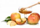任氏蜂蜜 柠檬蜂蜜水洗脸 野生蜂蜜代理 醋与蜂蜜能一起用脸上吗 土蜂蜜不结晶