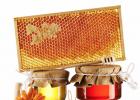 蜂蜜蒸百合 怎样把蜂蜜熬熟 蜂蜜不稠 蜂蜜妙用 嗓子疼喝蜂蜜有用吗