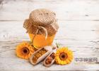 孕妇 蜂蜜 土蜂蜜的价格 如何养蜂蜜 蜂蜜不能和什么一起吃 生姜蜂蜜