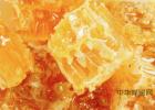 生姜蜂蜜水什么时候喝最好 蜂蜜怎么喝 冠生园蜂蜜 喝蜂蜜水会胖吗 百花蜂蜜价格