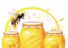 怎么引蜜蜂养蜜蜂 蚂蚁与蜜蜂漫画全集 蜂蜜加醋的作用 牛奶蜂蜜可以一起喝吗 蜂蜜怎样祛斑