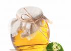 新西兰airborne蜂蜜 胃酸可以喝蜂蜜水吗 哪种蜂蜜减肥效果好 经期可以喝蜂蜜 蜂老头蜂蜜图片和价格