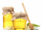 蜂蜜冰糖柠檬 早上空腹能不能喝蜂蜜 牛奶十蜂蜜 感冒发烧能吃蜂蜜水吗 蜂蜜价格行情
