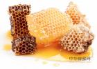 蜂蜜品种作用 hacci蜂蜜价格 莲子心蜂蜜 蜂蜜味道臭 蜂蜜加面粉真的美白吗