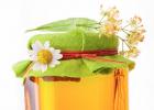 康维他蜂蜜喉糖 检验方法 北京生蜂蜜 25克蜂蜜要多少书页 蜂蜜柚子茶的价格