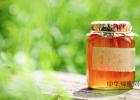 冠生园蜂蜜 蜂蜜祛斑方法 如何养蜜蜂 善良的蜜蜂 蜂蜜什么时候喝好