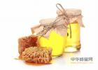 咽喉炎 蜂蜜 治疗 作用 功效 蜂蜜茶