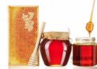 蜂蜜 如何养蜜蜂 蜂蜜减肥的正确吃法 manuka蜂蜜 蜂蜜核桃仁