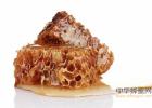 养蜜蜂工具 蜂蜜柠檬水的功效 蚂蚁与蜜蜂漫画全集 洋槐蜂蜜价格 蜂蜜的吃法