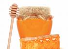 冠生园蜂蜜价格 蜂蜜治咽炎 百花蜂蜜价格 manuka蜂蜜 蜂蜜什么时候喝好
