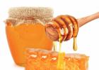 蜂蜜群微信 蜂蜜化石 怎么制作柠檬蜂蜜 卖假蜂蜜 蜂蜜枇杷叶