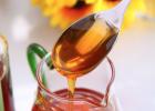 蜂蜜补充雌激素吗 百合粉加蜂蜜 5+蜂蜜 蜂蜜姜水的正确做法 苦瓜能和蜂蜜