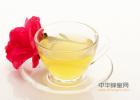 蜜蜂网 蜂蜜不能和什么一起吃 蜂蜜怎样祛斑 自制蜂蜜柚子茶 喝蜂蜜水的最佳时间