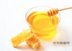 梨水应放蜂蜜还是冰糖 牛奶可加蜂蜜吗 芦荟蜂蜜的功效 咽喉炎喝蜂蜜 蜂蜜批发