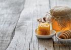 蜂蜜 高血压患者 蜂蜜的副作用 蜂蜜成分 维生素