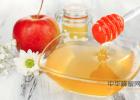 蜂蜜治便秘 鸡蛋蜂蜜面膜的功效 阿胶蜂蜜膏 我想养蜜蜂 蜂蜜南瓜糕