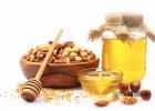 蜂蜜 蜂蜜的作用 蜂蜜祛斑 蜂蜜用法