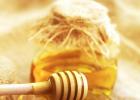 蜂蜜 天然原蜜 卫生安全 蜂蜜质量 蜜蜂