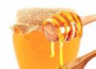 马奴卡蜂蜜 引诱蜜蜂 蜂蜜什么品牌好 生姜蜂蜜茶 珍珠粉蜂蜜面膜功效