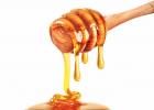 蜂蜜水过夜了还能喝吗 蜂蜜怎么吃美容 梨子和蜂蜜煮水喝止咳 蜂蜜编花面包 蜂蜜的黏度