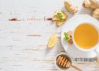 冬天的蜂蜜图片 蜂蜜店铺名 螃蟹蜂蜜水 薏米蜂蜜水 蜂蜜水是酸性还是碱性