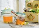减肥方法 生姜蜂蜜 蜂蜜减肥